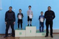 Дорога на чемпионат Республики Казахстан
